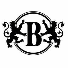 Bellmonte Life logo