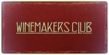 The Winemakers Club logo