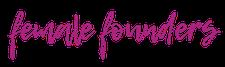 Female Founders logo
