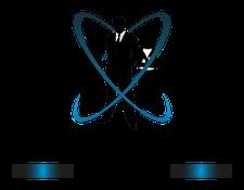 event control ireland logo