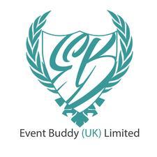 Event Buddy (UK) Limited logo