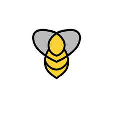 Manc Mamas logo