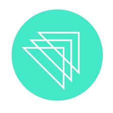 Cursos Grosos logo