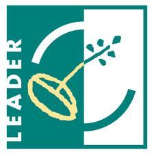 Fife LEADER logo
