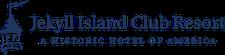 Jekyll Island Club Resort logo