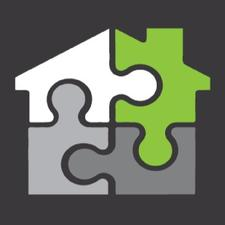 Darrell Dunn Buys Houses, Inc. logo