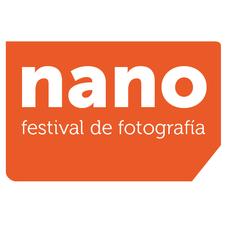 Nano Festival logo
