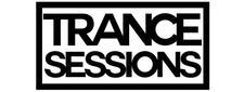 Trance Sessions logo