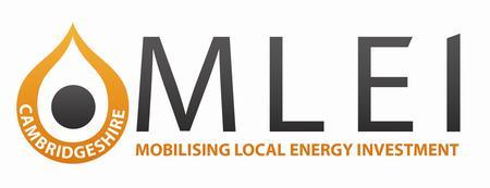 Cambridgeshire Renewables Infrastructure Framework...