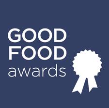 Good Food Foundation & Good Food Retailers Collaborative logo