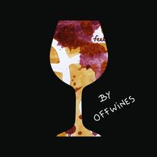Offwines logo