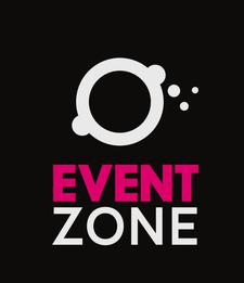 EVENT ZONE logo