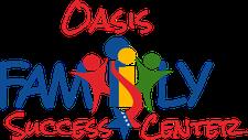 Oasis Family Success Center logo