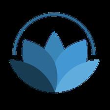 Mundo Mindfulness logo