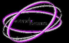 Espacio Luzarra logo
