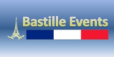 Bastille Events Ltd logo