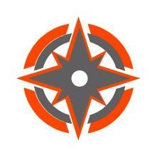 ezTagile logo