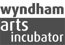 Wyndham Arts Incubator logo