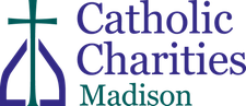 Post Adoption Resource Center of Southern Wisconsin  logo