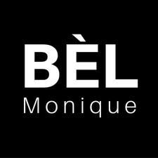BÈL Monique logo