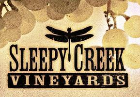 Sleepy Creek Vineyards