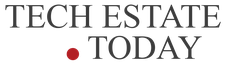 Tech Estate Today logo