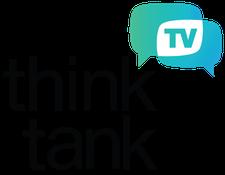 ThinkTV logo