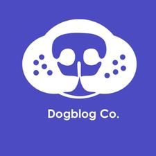 Dogblog Co.  logo