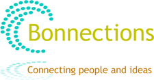 Bonnections logo