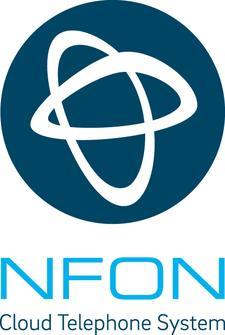 NFON UK Academy logo