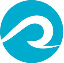 Surf Lounge Ibiza logo