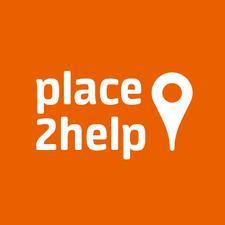 place2help UG logo