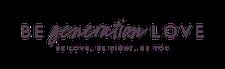 Be Generation Love logo