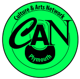 Plymouth CAN logo