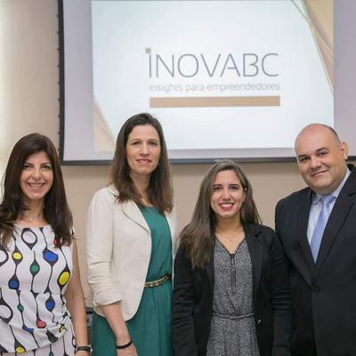 INOVABC logo