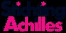 Stichting Achilles logo
