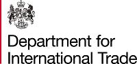 Export ASEAN logo