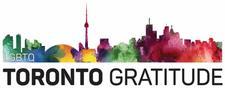 Toronto Gratitude Committee logo