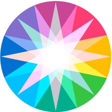 Progressive HackNight logo