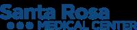 Santa Rosa Medical Center logo