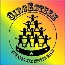 CircEsteem logo