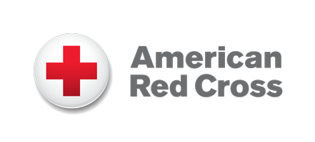 Red Cross CPR & AED