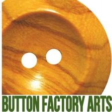 Button Factory Arts logo