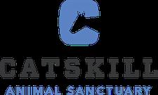Catskill Animal Sanctuary logo
