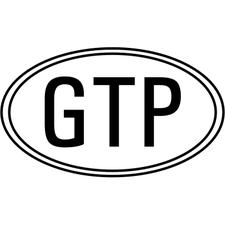 Gammon Technical Products, Inc. logo