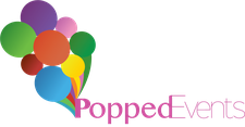 PoppedEvents logo