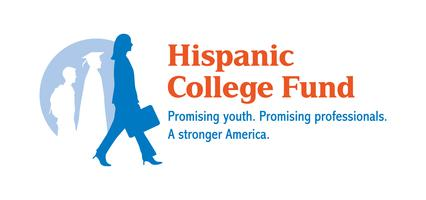 Silicon Valley Hispanic Youth Institute