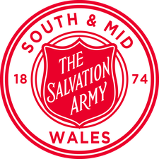 Divisional Youth Specialist-South & Mid Wales logo