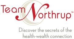 Health & Freedom with Team Northrup
