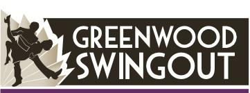 Greenwood Swingout 2014